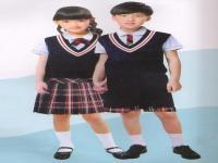 小学生春夏装-011