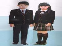 小学生春夏装-012