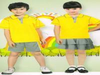 小学生运动服-006