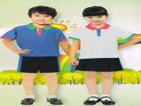 小学生运动服-014
