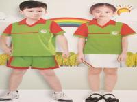 小学生运动服-015