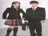 中学生春夏装-009