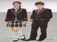 中学生春夏装-012