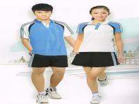 中学生运动服-003