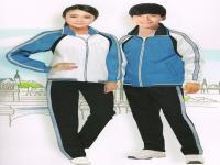 中学生运动服-004