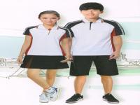 中学生运动服-005