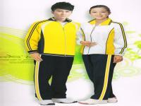 中学生运动服-007