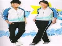 中学生运动服-008