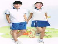 中学生运动服-010