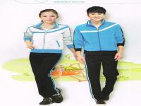 中学生运动服-012