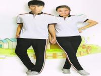 中学生运动服-013