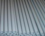 塑料管案例
