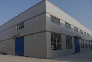 衡水广丰工程橡塑有限公司