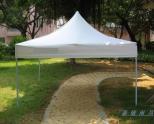 户外折叠帐篷汽车遮阳棚广告大伞促销活动用印制LOGO防晒凉棚雨棚