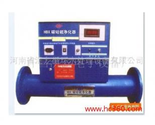 A环保水处理设备