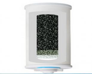 净水桶滤芯 陶瓷膜滤芯 陶瓷管
