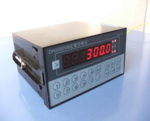 定量控制仪(非隔爆型)