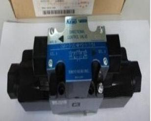 日本东机美TOKIMEC电磁阀K-DG5S-7-3C-E-U7-H-84-S192