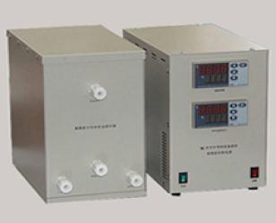 电子冷热器