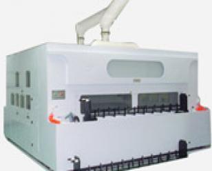 硅芯/硅棒/硅料/硅块湿洗设备