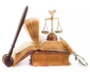 律师见证业务