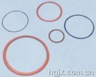 O型橡胶耐高压密封圈生产厂家
