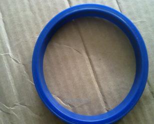 Yx型聚氨酯密封圈
