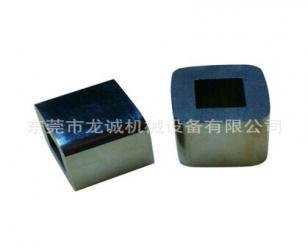 阿奇夏米尔线切割导电块加高200630654
