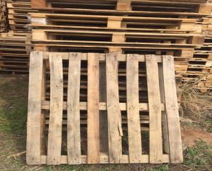 南京二手木托盘