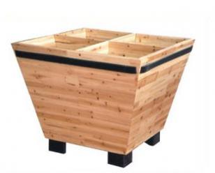 商超木制品