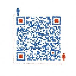 世界仓库网-推广竞价托管-百度包年推广-霸屏优化-网站制作