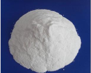 合肥纯碱-合肥光亚科技提供批发零售