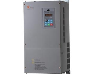 BD341系列高性能管桩机专用变频器