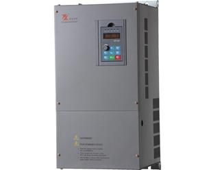 BD339系列高性能空压机专用变频器