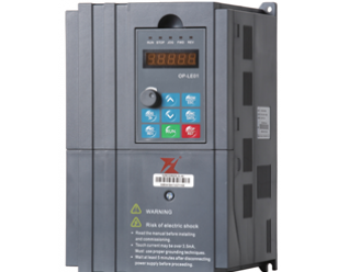 BD338系列高性能旋切机专用变频器