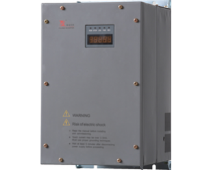 BD337系列高性能IP65防护等级变频器
