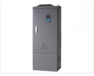 BD331系列高性能恒压供水专用变频器