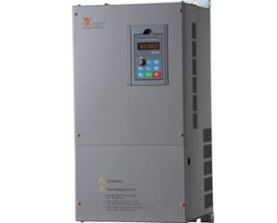 BD332高性能注塑机专用变频器