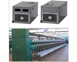 BD333高性能纺织专用矢量变频器