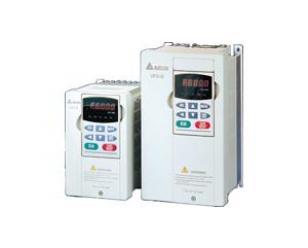 VFD-VL系列电梯专用型